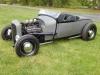 1929_Roadster_Grey