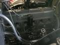 1939 Chevrolet Half-Ton Truck - Engine