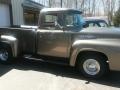 1956_ford_truck.jpg