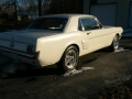 mustang 1966 white - passenger side.jpg