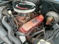 1967 Buick Wildcat - Engine