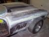 1967 Corvette 3949