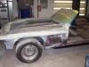 1967 Corvette 3952