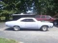Car in Primer 082614