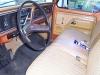 1977_ford_f150_ranger_xlt_interior