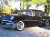 Buick 1956