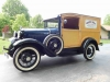 1930_Ford_Woody_Driver_Side