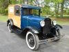 1930_Ford_Woody_Front_Passenger